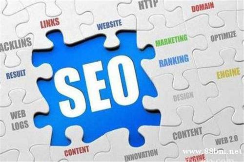 网站网站域名被恶意泛解析对网站的优化有什么影响