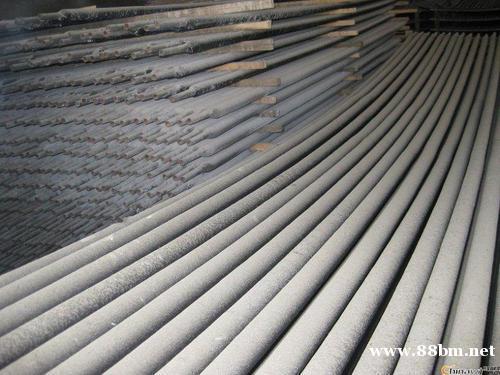 济南热镀锌方管批发的相关知识与详情