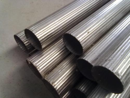 光亮焊管|光亮焊管批发价格|光亮焊管采购